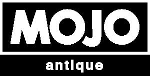 mojo_logo_01