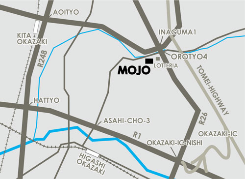 map_02